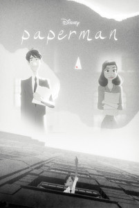 Paperman02