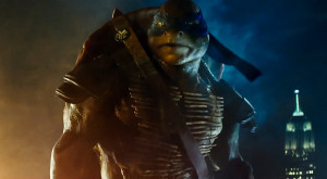 Teenage_Mutant_Ninja_Turtles-001
