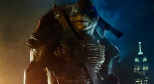 Teenage_Mutant_Ninja_Turtles-001