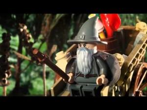 hobbit_lego