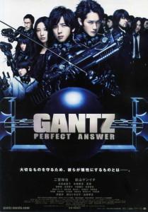 GANTZ_Perfect_Answer
