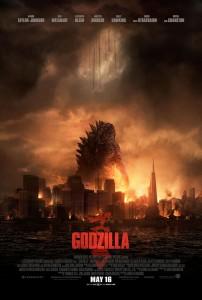 Godzilla2014_Poster04