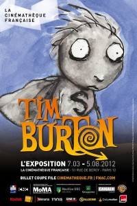 Tim_Burton_Exhibition