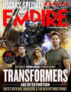 Transformer_Empire