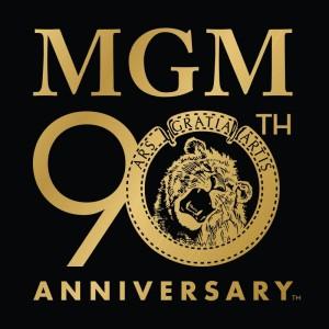 mgm-90th-logo