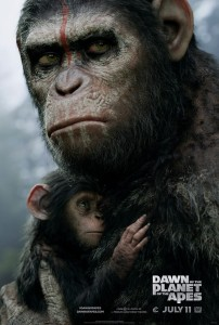 Dawn Of The Planet Of The Apes03