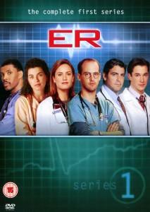 ER+s1