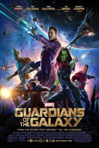 Guardians_of_the_Galaxy-Poster-002