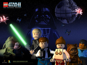 Lego-Star-Wars-The-Original-Trilogy-lego-star-wars-29006844-1024-768