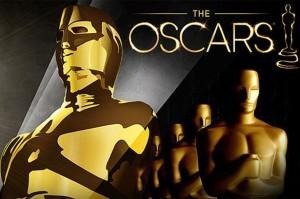 Oscar-main
