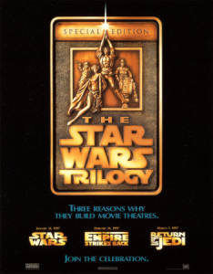 Star_Wars_Trilogy