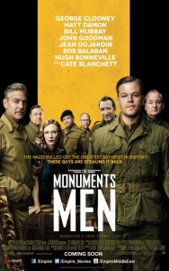 The_Monuments_Men02