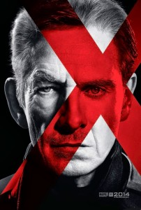 X-MEN_DAYS OF FUTURE PAST02