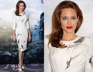 Angelina-Jolie-In-Atelier-Versace-Maleficent-London-Photocall