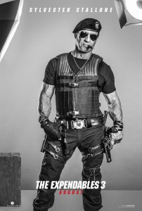 The_Expendables_3_Barney_Ro