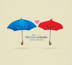 blue_umbrella