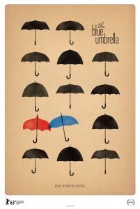 blue_umbrella02