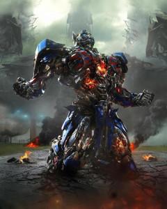 transformer_large