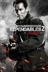 Expendables2_Schwarzenegger