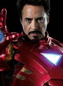Tony_Stark_Avengers