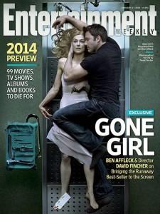 Gone_Girl_EW