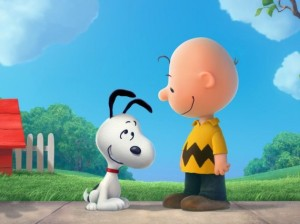 peanuts-2015-snoopy-charlie-brown-570x427