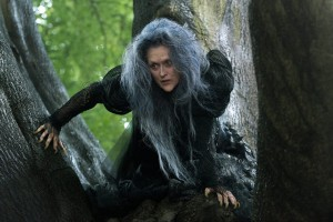 Into_The_Woods_Streep