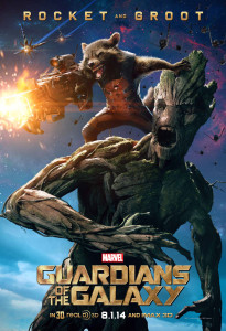 guardians_of_the_galaxy_gro