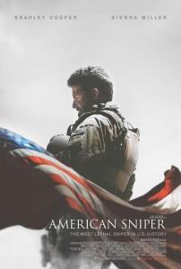 American_Sniper-943269662-large
