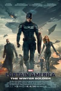 Captain_America_WS01