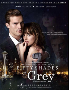 Fifty Shades of Grey02