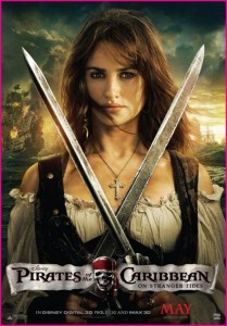 Pirates-Of-The-Caribbean-On-Stranger-Tides-Penelope-Cruz