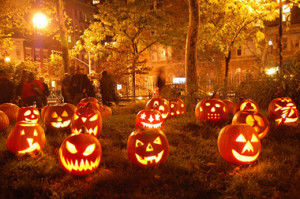 halloween-in-new-york