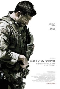 American_Sniper02