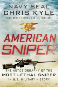 American_Sniper_book