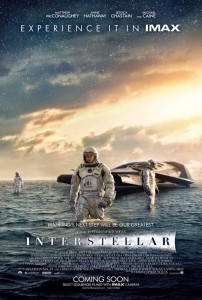 Interstellar02
