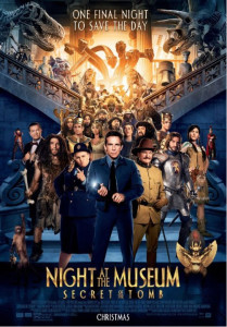 Night-Museum_ST