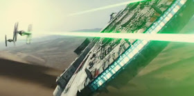 Star_Wars-The_Force_Awakens-Trailer-001