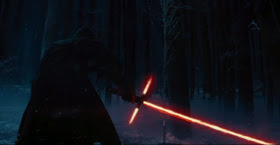 Star_Wars-The_Force_Awakens-Trailer-005