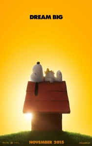 the-peanuts-movie-poster-te