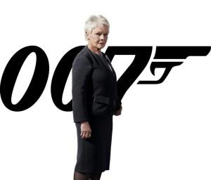 007_skyfall_M02