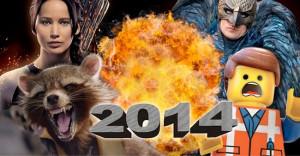 2014_movie