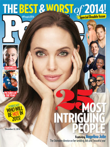 Angelina Jolie_people