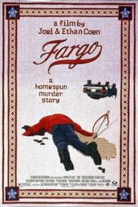 Fargo02