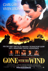 Gone With The Wind02