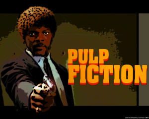 Pulp_Fiction_by_jonnyvicious