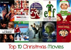 christmas_movie