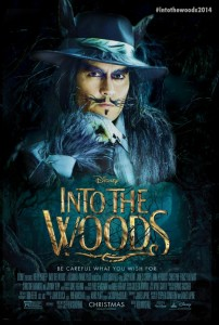 into_the_woods_johnny_depp