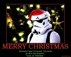 merry-christmas-star-wars-christmas-xmas-doris-stormtrooper-demotivational-poster-1228116944