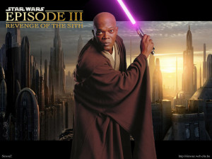 star_wars_Mace Windu